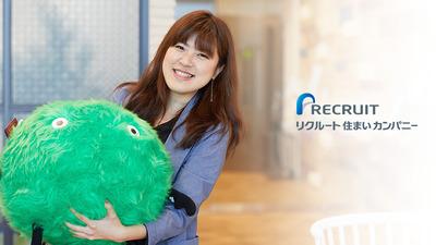【大阪開催】リクルートのソリューション営業のDNAを体感!SUUMOをテーマに顧客の経営課題解決に挑戦するワークショップ開催