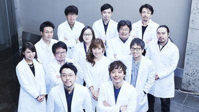 医療、ヘルスケア分野で新商品、新事業をつくるディスカッションパートナーを募集!