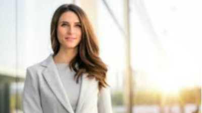 【キャリアに悩む女性向け 3年後のキャリアを考える】キャリアビジョンコーチング
