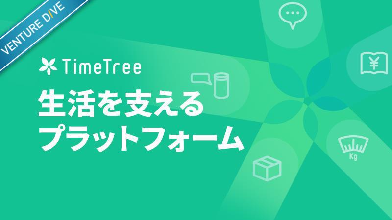 Small sankak timetree cover